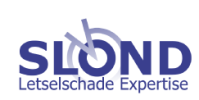 Slond - Letselschade Expertise