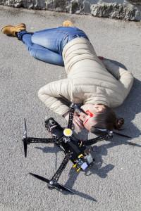 shutterstock_drone-letsel